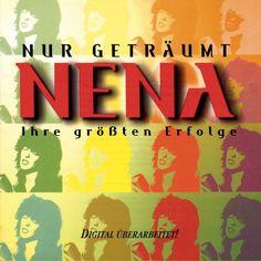 Nena - Nur geträumt - Ihre größten Erfolge- 99 Luftballons - Ouça: http://ift.tt/2gdFAQg
