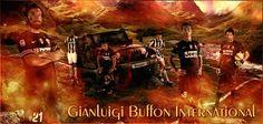 Gianluigi Buffon - Early Years http://vimeo.com/154422078