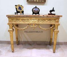 #fineart #arts #antiquesfurniture #antiques #louisxvi