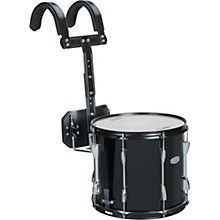 Sound Percussion Labs Marching Snare Drum With Carrier 14 X 12 In. Black for sale online Marching Snare Drum, Drum Parts, Percussion Drums, Cable Drum, Drumline, Drum Heads, Guitar Shop, Guitar Accessories, Guitar Case