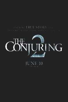 Free Guarda HERE Premium Filem Online The Conjuring 2: The Enfield Poltergeist 2016 Regarder The Conjuring 2: The Enfield Poltergeist 2016 Premium Film The Conjuring 2: The Enfield Poltergeist Subtitle FULL Cinema Download HD 720p WATCH The Conjuring 2: The Enfield Poltergeist Complet Filme Online Stream UltraHD #Vioz #FREE #Movie This is Complete