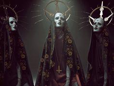 """Orion belt, Gilberto """"Soren"""" Zaragoza on ArtStation at https://www.artstation.com/artwork/9zZoo"""