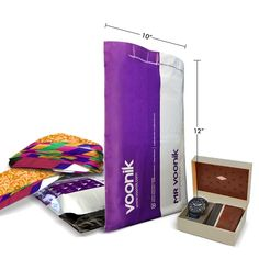 Get Voonik tamper proof courier bags for successful fulfillment of your Voonik orders. Shop today from packingsupply.in at best price ever. Packing Supplies, Corrugated Box, Shipping Supplies, Brand Packaging, Bubbles, Pouch, Shop, Bags, Stuff To Buy