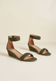 9304be9a0c1 Control-Alt-Elite Block Heel Sandal in 9