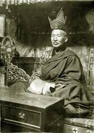 mongolia 1921 - Google-søk