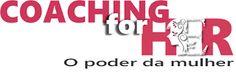 Neila Cristina Franco: COACHING FOR HER - 3 - QUEM DEVE FAZER O TREINAMEN...