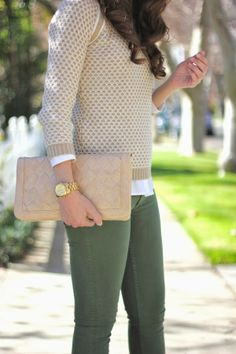 Coast With Me: Neutral Colors