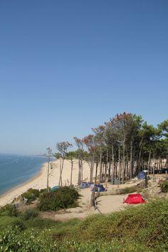 Panorama-du-pyla-large