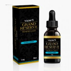 Our finest juice 'Grand Reserve'! For the best vapes and accessories anywhere! Click the link in my bio  ----> @soulkreedvapes and get yours now. Price $19.99 US Clouds in the vape world are a necessity,  particularly those that taste exceptional.  They are a founding principle of which vapers live by.  They are a delicious, satisfying essential.  Clouds that taste of sweet cotton candy, danced  upon by lively, fruity gummy bears are the finest,  however, especially when ab..