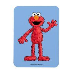 Imán Monstruo al final de esta historia  Cutie Elmo   Zazzle.com St Patricks Day Crafts For Kids, St Patrick's Day Crafts, Elmo Wallpaper, Fighting Drawing, Elmo Cookies, Elmo And Cookie Monster, Monster Drawing, Custom Coasters, Drink Coasters