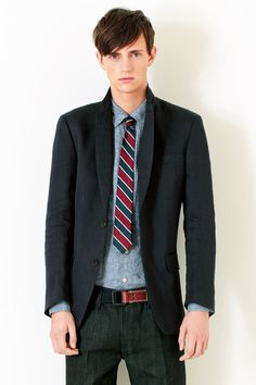 uniqlo-ss11-collection-22