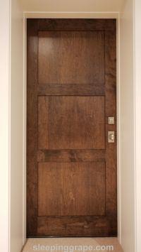 105 Shaker Wine Cellar Door