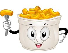 Find Mascot Illustration Cup Mac Cheese stock images in HD and millions of other royalty-free stock photos, illustrations and vectors in the Shutterstock collection. Cheese Drawing, Food Drawing, Drawing For Kids, Pencil Drawings Of Flowers, Small Drawings, Easy Drawings, Smileys, Vegetable Cartoon, Funny Fruit