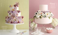 ★ DESIGN ARMY – Washingtonian Bride & Groom: Who Takes The Cake (Editorial Design and Art Direction) © Design Army LLC