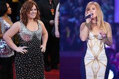 http://celebrity-weightloss.amazitter.com/  Wow Im blown away.  celebrity weightloss before and after videos  Looks great, gotta try it