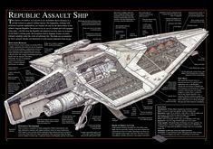 (1) star wars ships | Tumblr