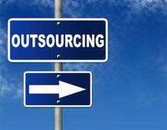 Benefits of a Managed Services Outsourcing