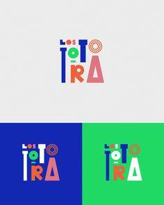 67 Ideas For Music Studio Branding Behance Kids Branding, Logo Branding, Restaurant Branding, Typographie Logo, Type Logo, Espace Design, Designers Gráficos, Inspiration Logo Design, Education Logo Design