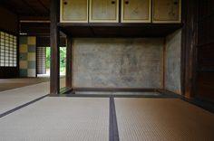 Katsura Imperial Villa(Katsura rikyu), KYOTO Japanese Spa, Japanese Temple, Japanese House, Japanese Design, Japanese Style, Vernacular Architecture, Japanese Architecture, Architecture Design, Arch Interior