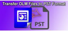 Gladwev OLM to PST Converter Pro is your perfect solution to convert OLM to PST files on Windows and Mac successfully. Export, Import OLM to PST Easily Now. Software, Safety, Mac, Advice, Windows, Times, Sayings, Free, Security Guard