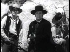 Young Bill Hickok (Roy Rogers) 1940 full length western movie watch free online - YouTube  https://www.youtube.com/watch?v=XA6Xl9HPHXY&list=PLeagipoZmyflvYXbqQ9dyx8ajblGPTDQ_