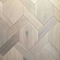 The best parquet styles Wood Floor Texture Ideas & How to Flooring On a Budget Step by Step Wood Floor Pattern, Floor Patterns, Tile Patterns, Wood Floor Design, Wooden Pattern, Hall Flooring, Timber Flooring, Hardwood Floors, Flooring Ideas