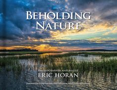 Beholding Nature - Pre-Order