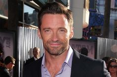 Hugh Jackman - he's served as World Vision ambassador, helped raise funds for a list of environmental charities, and recently followed in the footsteps of Paul Newman, putting his name on sustainable coffee and chocolate - the proceeds will go to charity.