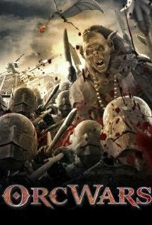 Watch Orc Wars Online | Pinoy Movie2k => http://www.pinoymovie2k.asia/2013/09/orc-wars.html #movies #pinoymovies2k @pinoymovie2k