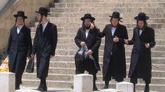 ジューイッシュ(ユダヤ教)の伝統パンの画像 | アンティーク&料理教室の旅 in US