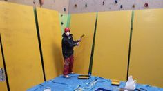 20140415_102241 Climbing Wall, Adventure, Adventure Movies, Adventure Books
