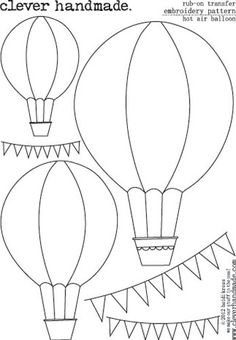 Hot air balloon Google Image Result for http://www.scrapbook.com/products/source/SBC_cle-12104.jpg