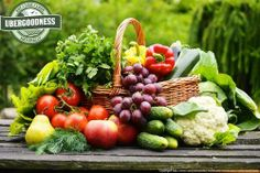 Plant based diet is a diet that consists of fruits, vegetables, legumes, whole grains, nuts and seeds. Many health benefits of a plant based diet. Why Vegetarian, Veggie Diet, Legume Bio, Foods To Avoid, Calories, Plant Based Diet, Best Diets, Fruits And Vegetables, Organic Vegetables