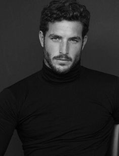 Justice Joslin, American, former football player, turned model & actor, b. Beautiful Women Quotes, Beautiful Men Faces, Beautiful Black Women, Gorgeous Men, Handsome Men Quotes, Handsome Arab Men, Justice Joslin, Strong Woman Tattoos, Men Quotes Funny