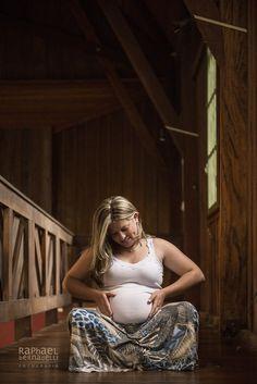 #pregnant #gestante #gravida #wood #bosquealemao