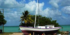 Visit Corozal Belize On Your Vacation | Corozal Town Belize