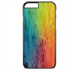 Banner TATUM-1334 Apple Phonecase Cover For Iphone SE Case