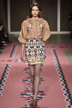 GIOVANNI GIANNONI/WWD (c) Fairchild Fashion Media16