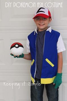 [DIY%2520Pokemon%2520Ash%2520Costume%255B5%255D.jpg]