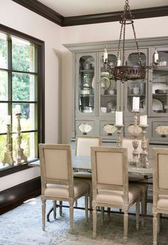 Most Comfortable Dining Room Chairs Ever