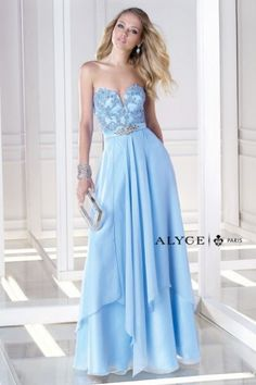 Prom 2016 prom ideas prom inspiration prom dress prom gown