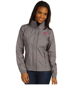 Image from https://www.kitsapsports.com/content/images/thumbs/0001781_womens_north_face_resolve_jacket.jpeg.