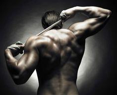 Если у вас нет времени посещать профессионального массажиста где-нибудь в салоне, или если вы считаете, что это слишком дорогое удовольствие, а практики йоги не позволяют вам полностью проработать какие-то определенные зажатые участки, то вы вполне может обойтись самомассажем для того, чтобы расслабить тело (скованные, зажатые участки) или ослабить боль. Против головной боли Если вас стали […]