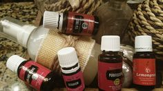 DIY Foaming Face Wash with Young Living Essential Oils I have spent the past 30+ years trying to find a good face wash for my face. I have VERY sensitive skin that can break out periodically. Nee…