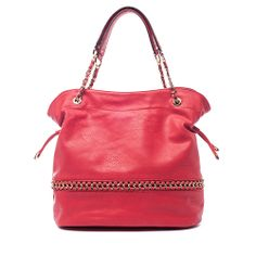 I love the Latique Channing Tote from LittleBlackBag