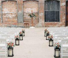 Última-tendência-casamentos-industriais-5.jpg (721×621)
