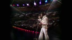 Elvis Presley Aloha from hawaii  | ELVIS, ALOHA FROM HAWAII | August 2013 on PBS - YouTube