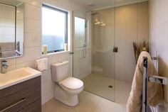 gj gardner bathroom - Google Search