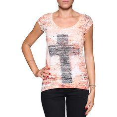 key-largo-damen-t-shirt-faith-orange-b02.jpg 1500×1500 pikseli
