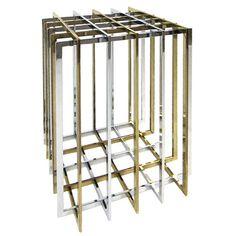 Pierre Cardin table base